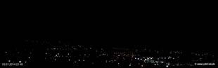 lohr-webcam-03-01-2014-21:40