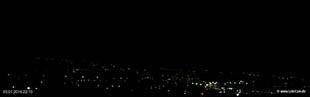 lohr-webcam-03-01-2014-22:10