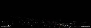 lohr-webcam-03-01-2014-22:40