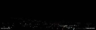 lohr-webcam-03-01-2014-22:50