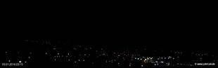 lohr-webcam-03-01-2014-23:10