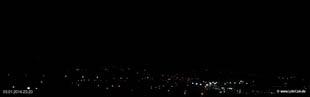 lohr-webcam-03-01-2014-23:20