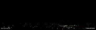 lohr-webcam-03-01-2014-23:30
