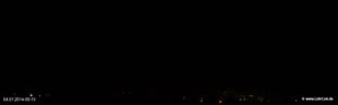 lohr-webcam-04-01-2014-00:10