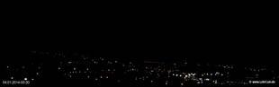 lohr-webcam-04-01-2014-00:30