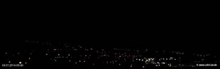 lohr-webcam-04-01-2014-00:40