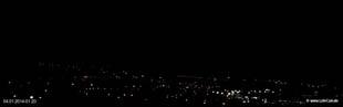 lohr-webcam-04-01-2014-01:20