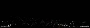 lohr-webcam-04-01-2014-01:40