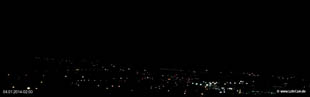 lohr-webcam-04-01-2014-02:00