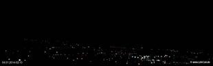 lohr-webcam-04-01-2014-02:10