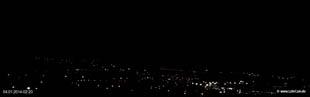 lohr-webcam-04-01-2014-02:20