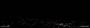 lohr-webcam-04-01-2014-02:30