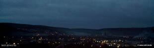 lohr-webcam-04-01-2014-07:50