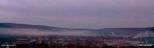 lohr-webcam-04-01-2014-08:10