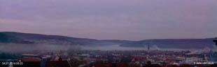 lohr-webcam-04-01-2014-08:20