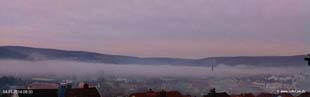 lohr-webcam-04-01-2014-08:30