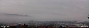 lohr-webcam-04-01-2014-08:50