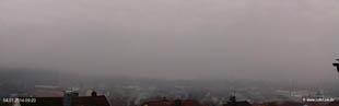 lohr-webcam-04-01-2014-09:20
