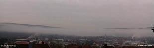 lohr-webcam-04-01-2014-09:30