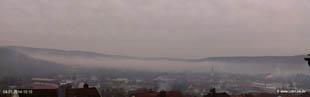 lohr-webcam-04-01-2014-10:10
