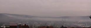 lohr-webcam-04-01-2014-10:20