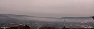 lohr-webcam-04-01-2014-10:40