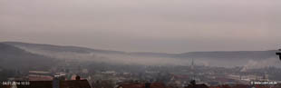 lohr-webcam-04-01-2014-10:50