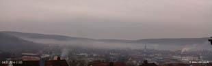 lohr-webcam-04-01-2014-11:00