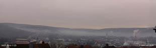 lohr-webcam-04-01-2014-11:20