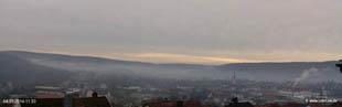 lohr-webcam-04-01-2014-11:30