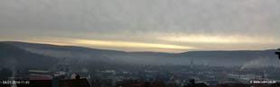 lohr-webcam-04-01-2014-11:40