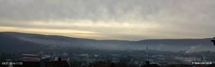 lohr-webcam-04-01-2014-11:50
