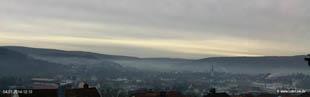 lohr-webcam-04-01-2014-12:10