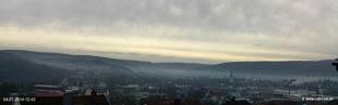 lohr-webcam-04-01-2014-12:40