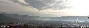 lohr-webcam-04-01-2014-13:40