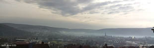 lohr-webcam-04-01-2014-13:50