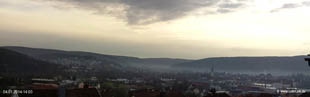 lohr-webcam-04-01-2014-14:00