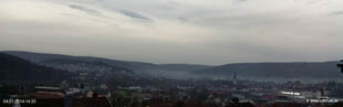lohr-webcam-04-01-2014-14:30