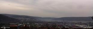 lohr-webcam-04-01-2014-14:40