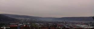 lohr-webcam-04-01-2014-15:40