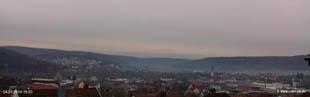 lohr-webcam-04-01-2014-16:00
