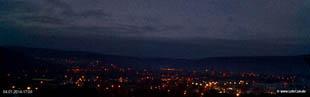 lohr-webcam-04-01-2014-17:00