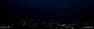 lohr-webcam-04-01-2014-17:10