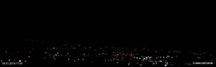lohr-webcam-04-01-2014-17:30