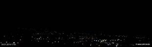lohr-webcam-04-01-2014-17:50