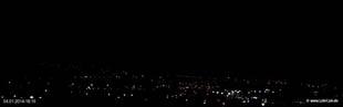 lohr-webcam-04-01-2014-18:10