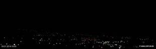 lohr-webcam-04-01-2014-19:00