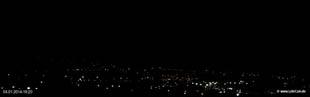 lohr-webcam-04-01-2014-19:20