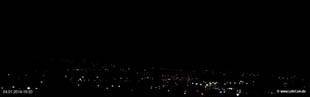lohr-webcam-04-01-2014-19:30