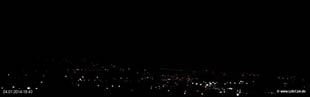 lohr-webcam-04-01-2014-19:40